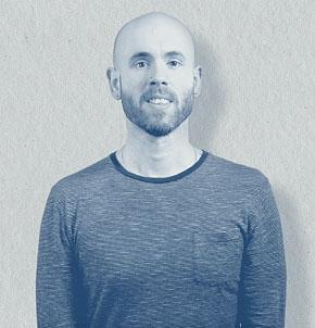 Dan Goddard
