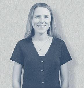 Dr. Emma Rushton