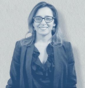 Teresa Railton