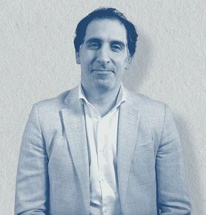 Dr. Antonio Zarola