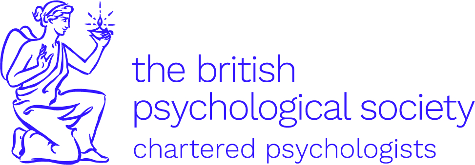 BPS_Chartered_Psychologist_Logo_Zeal_Solutions